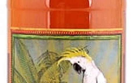 Kakadu Elixír de Banana 0,7l 30%