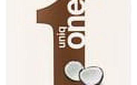 Revlon Professional Uniq One Coconut 300 ml šampon W
