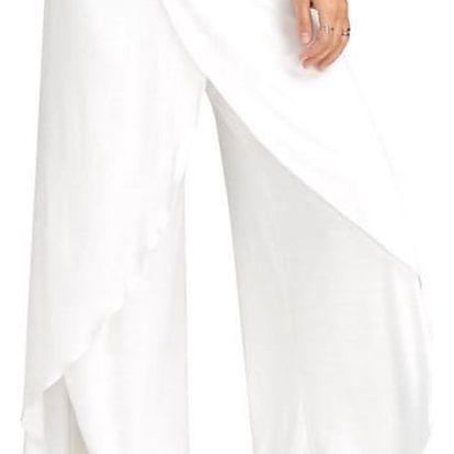 Dámské kalhoty Klara - 9 barev