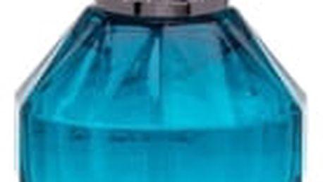 Katy Perry Royal Revolution 50 ml parfémovaná voda pro ženy