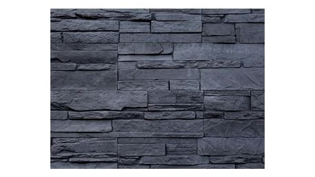 Betonový obklad - VIVIEN gray