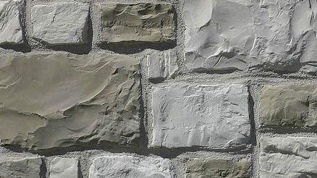 Obkladový kámen ALASKA E1