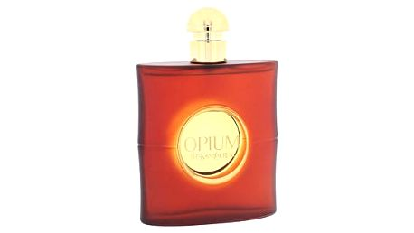 Yves Saint Laurent Opium 2009 90 ml EDT W
