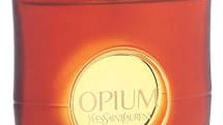 Yves Saint Laurent Opium 2009 90 ml EDT W