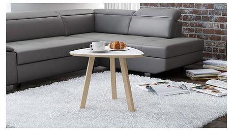 Konferenční stolek C1-40 80 cm