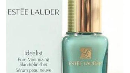 Estée Lauder Idealist Pore Minimizing Skin Refinisher Sérum odstraňující šupinatost a hrubý povrch pleti pro ženy 30 ml