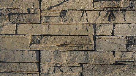 Obkladový kámen MONTANA C