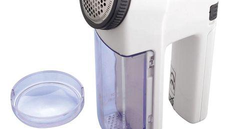 Strojek na oblečení- strojek na odstraňování žmolků Wenko