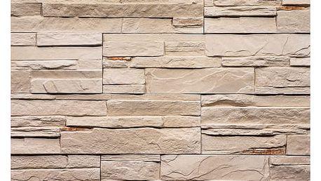 Betonový obklad - VIVIEN sand