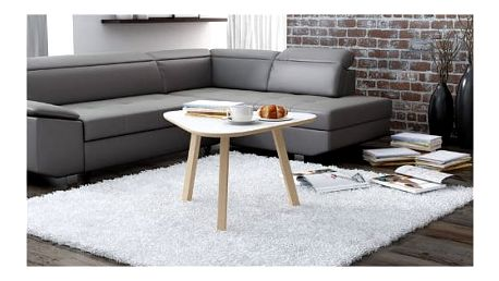 Konferenční stolek D-40 60 cm