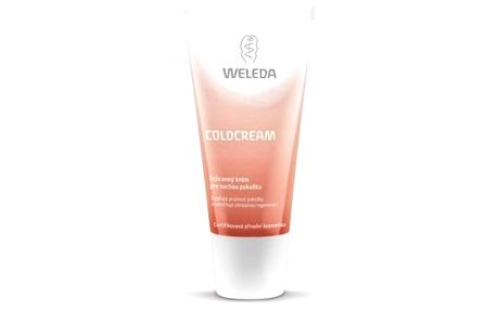 WELEDA Coldcream 30 ml