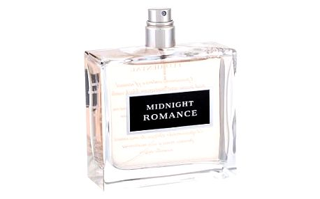 Ralph Lauren Midnight Romance 100 ml EDP Tester W