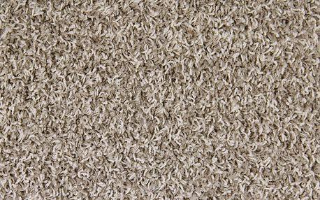 Bytový koberec Xanadu 314 šíře 5m