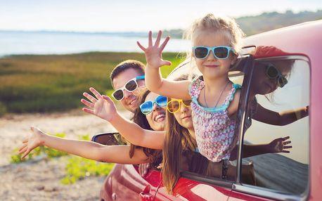 Čištění a plnění klimatizace vozu + dezinfekce kabiny ozonem