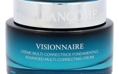 Lancome Visionnaire Advanced Multi-Correcting Cream 75 ml denní pleťový krém proti vráskám pro ženy