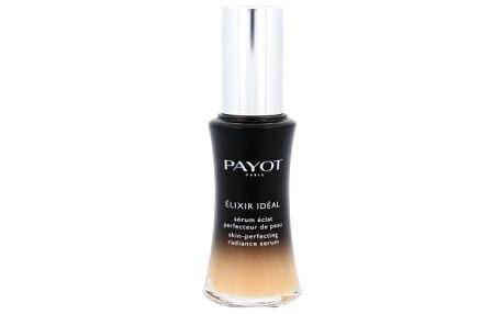 PAYOT Les Elixirs Elixir Ideal 30 ml pleťové sérum proti vráskám pro ženy