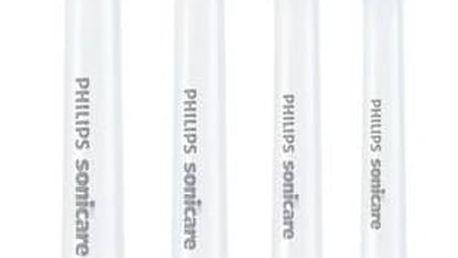 Philips Sonicare ProResults HX6024/07 bílý
