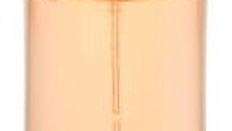 Giorgio Armani Armani Mania Pour Femme 50 ml parfémovaná voda pro ženy