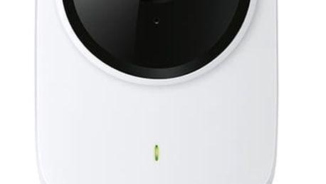 IP kamera TP-Link NC210 bílá (NC210)