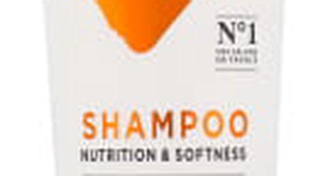 FRANCK PROVOST PARIS J´Aime My... Oléo Supreme 300 ml šampon pro ženy