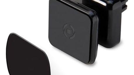 Držák na mobil Celly GHOSTPLUS univerzální (GHOSTPLUS)