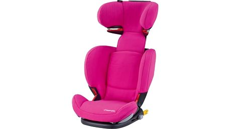 MAXI-COSI Autosedačka RodiFix AirProtect® (15-36 kg) – Frequency Pink 2018