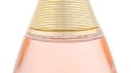 Christian Dior J´adore 150 ml toaletní voda pro ženy