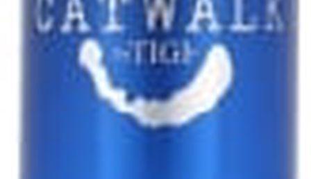 Tigi Catwalk Session Series Salt Spray 270 ml pro definici a tvar vlasů pro ženy