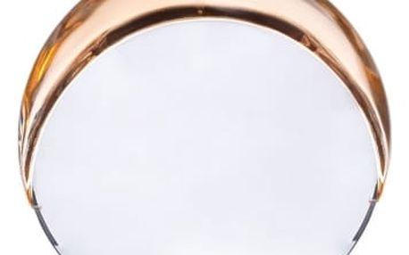 Montblanc Presence d´Une Femme 75 ml toaletní voda pro ženy