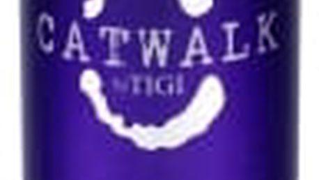 Tigi Catwalk Root Boost 250 ml objem vlasů pro ženy