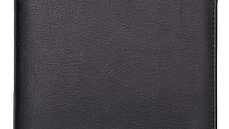 Pouzdro pro čtečku e-knih Pocket Book pro 614/623/624/626 černé (PBPUC-623-BC-L)