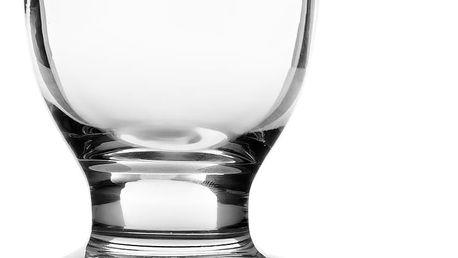 Sada 6 sklenic Mezzo Nectar