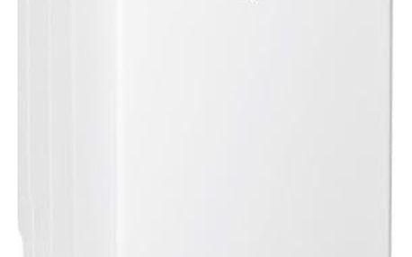 Automatická pračka Whirlpool TDLR 65231 ZEN bílá + dárek 2x Výherní poukázka + DOPRAVA ZDARMA