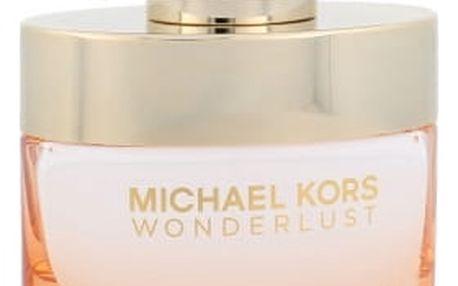 Michael Kors Wonderlust 50 ml parfémovaná voda pro ženy