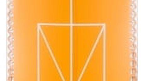 Madonna Truth Or Dare By Madonna Naked 50 ml parfémovaná voda tester pro ženy