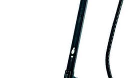 Parní mop Dirt Devil M319-0 bílý/modrý