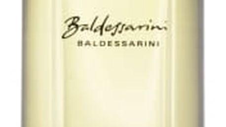 Baldessarini Baldessarini 75 ml voda po holení pro muže