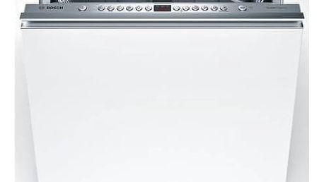 Bosch Super Silence SMV46KX05E
