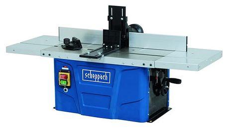 Obráběcí stroj Scheppach HF 50