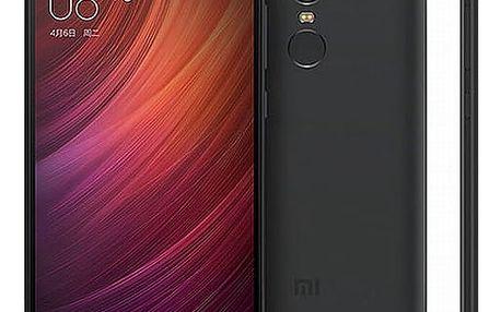Xiaomi Redmi Note 4 Black 64GB Global Version