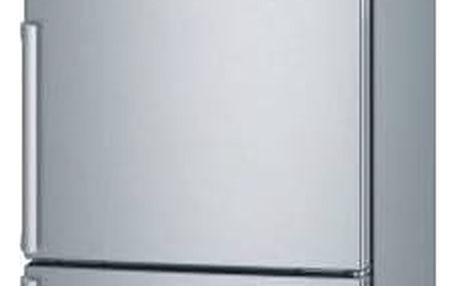 Bosch KGE39AL42 Inoxlook