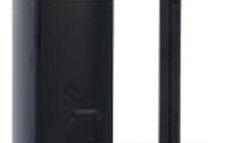 Christian Dior Addict It-Lash 9 ml řasenka pro ženy 092 IT-Black