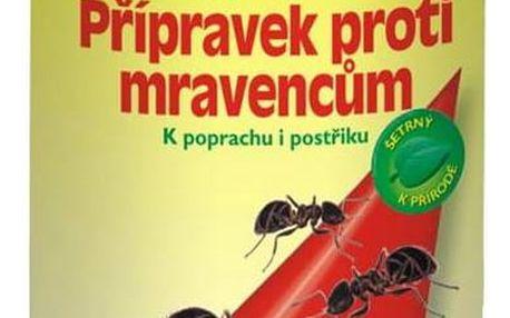 Agro Loxiran S proti mravencům 300 g