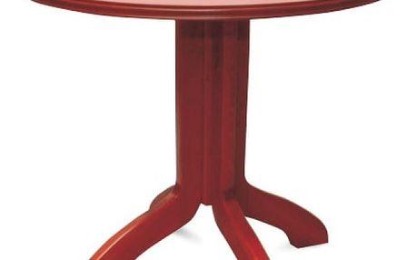 Jídelní stůl STRAKOŠ DSZ 2