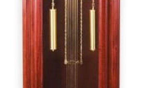 Tuin 1362 Kyvadlové hodiny pendlovky KRONOS - 200 cm