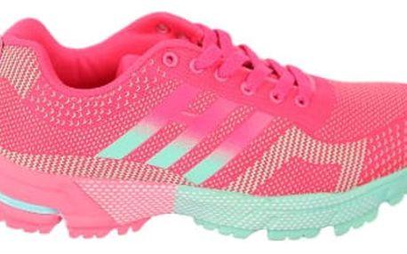 Dámské běžecké boty GREAT RUNNING