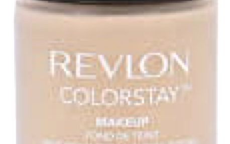 Revlon Colorstay Makeup Combination Oily Skin Make-up 30ml pro ženy - Odstín 150 Buff Chamois