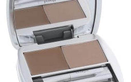 Benefit Brow Zings 4,35 g úprava obočí pro ženy 01 Light