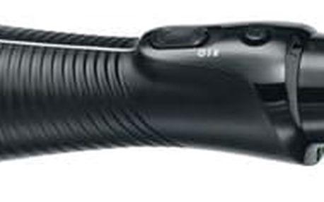 Kulma Braun SatinHair 7 AS720 černá