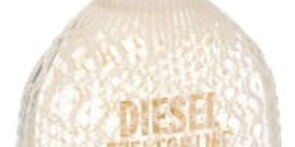 Diesel Fuel For Life Femme 30 ml parfémovaná voda pro ženy